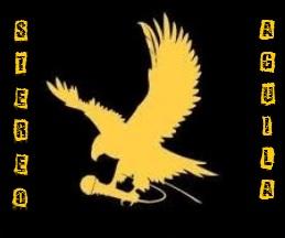 Stereo Águila